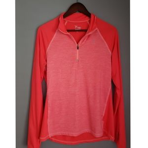 Old Navy workout long sleeve top